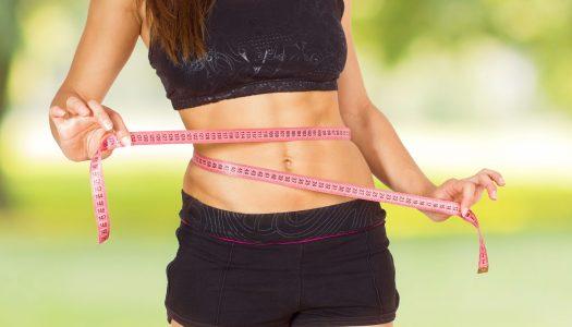 Jak powinna wyglądać dieta, aby osiągnąć płaski brzuch?