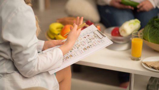 5 kroków do osiągnięcia wymarzonej sylwetki