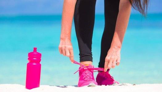 Dieta South Beach – przygotuj się na lato!