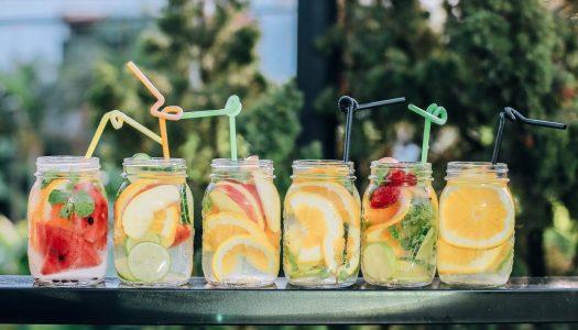 Nutridrinki – poznaj praktyczne wskazówki jak je stosować w walce z chorobą