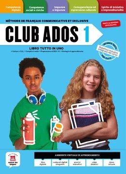 Club @ados 1