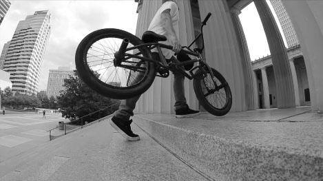 8c1bd0c73f3280 Dan Lacey - Believe - DIG BMX