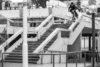 Dennis Enarson Peru 2019 Rob Dolecki 002