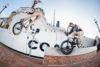 Justin Care BMX Merritt DDsmith turndown 1