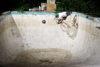 LFS2 BMX video JWG CM