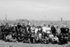 MEGATOUR mt7-full-crew hadrien-picard