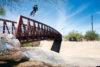 Tommy Dugan Tucson 022016 Sm