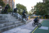Animal House   Bmx Street  Colinnn