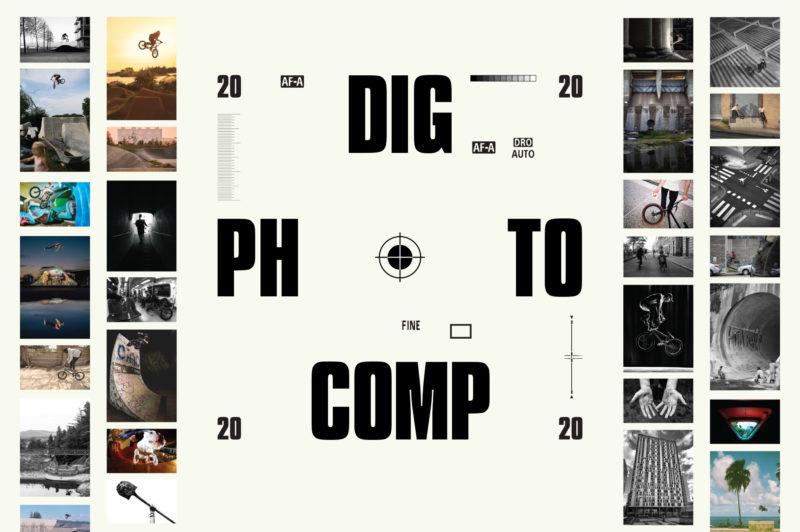 050 059 Dig Bmx 2020 Photo Comp Copy