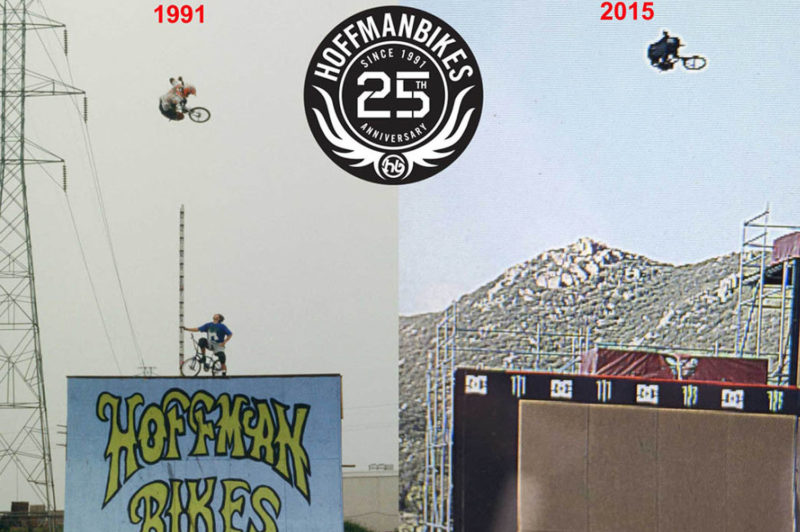 Big Air 1991 2015 Copy 1024x714 1