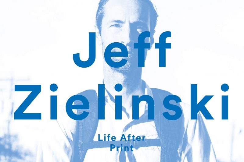 Life After Title Jeff Z