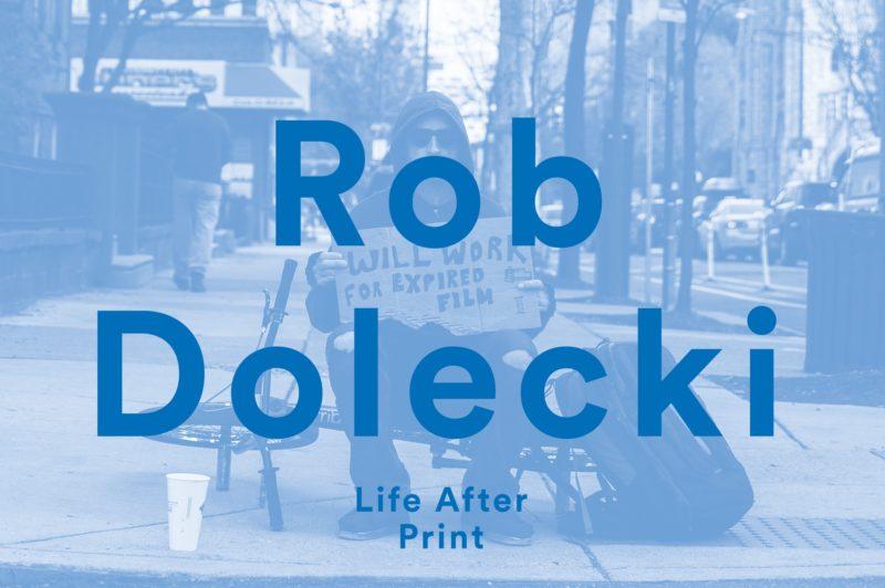 Life After Title Dolecki 2