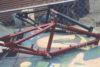 1999 Frames Clean