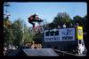 2000 First Event – Pent Talvet – Timo Toots