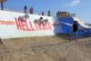 2018 Helltrack Rebuild By Todd Nicholds
