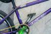 Alex Bike Check10 Lr