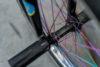 Alex Bike Check14 Lr