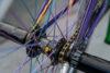 Alex Bike Check16 Lr