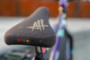 Alex Bike Check3 Lr