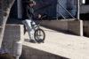 Ant Derosa BMX Life1 CM