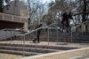 Anton Shebeko Double 2 Hard 3 Novorossiysk April 2021
