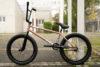 Artur Meister Bike Check 10