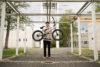 Artur Meister Bike Check 12