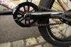 Artur Meister Bike Check 6