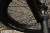 Artur Meister Bike Check 9