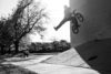 BOB SCERBO BMX PHL RD
