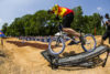 BRIAN FOSTER BMX BERMBURNERS RD