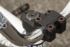 BRIAN FOSTER BMX SETUPS RD 3