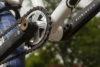 BRIAN FOSTER BMX SETUPS RD 7