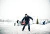 Beddows Snow Simpel