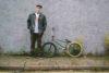 Ben-Lewis-Bike-Check-DIG-2015-1 1