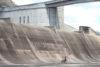 Benn And The Wall Img 6693 Dc