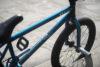 Bike Check 10