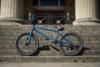 Bike Check 2