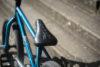 Bike Check 4