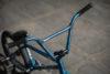 Bike Check 8
