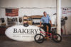 Brian-Kachinsky-the-bakery-DL