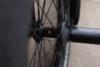 Butch Bike Check 3