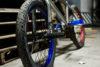 Butcher BMX bike BC3 CM