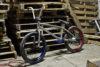 Butcher BMX bike CM