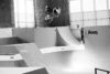 Chris Doyle BMX nike pool 2011 RA