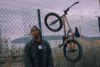 Courage Adams Bike Check Foto 30 1 17 18 01 39