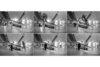 Crucial Bmx Jack Dumper Bike Check 180 Fakie Rail Grouped