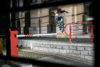 Crucial Bmx Jack Dumper Bristol Lloyds Rail Hop