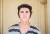 Dylan Mccauley By David Leep Dylan Diptych 2
