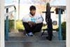 De Marcus Sitting Frame 2100X1677 B7D93Aa1 Ae1C 46E2 A113 D4D0Fc3Fae41 Copy